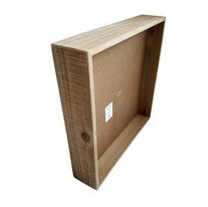 Three Girls & a Wish Accents - 🆕☘St. Patrick's Day Irish Wood Box Sign